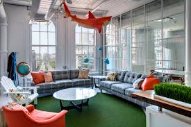 office design firm. welcome to the law offices of fun quirky and whimsical office design firm