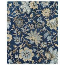 brooklyn brody blue