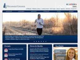 hillsdale college application essays college admissions essays  hillsdale college