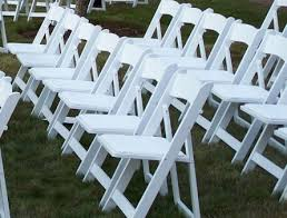 t s for wood folding chairs wood folding wedding chairs are great for indoor outdoor events whole wood folding chairs are durable commercial