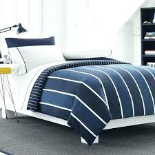 masculine duvet covers cool masculine king size duvet covers