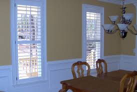 Interior Increase Your Privacy With Home Depot Roman Shades 22 Inch Window Blinds