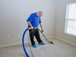 Image result for Vegas Carpet cleaning