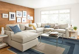 how to choose the perfect sofa room