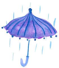「雨イラスト」の画像検索結果