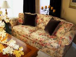 Old Couches Couch Buying Tips Style Quality And Other Considerations