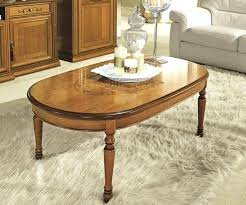 timber coffee table round cherry wood coffee table cherry wood accent table solid cherry end tables timber coffee table