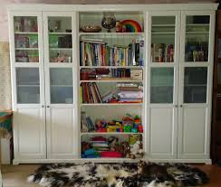 bookcases with doors and drawers. Bookcase, Surprising Bookcases With Doors On Bottom Bookcase Glass And Drawers White 1