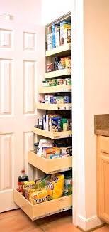 pantry shelf depth pantry shelf design wood pantry shelves how to build corner pantry shelves building