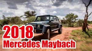 2018 maybach g650. fine 2018 2018 mercedes maybach g650 landaulet  peak ludicrous a ified  gwagen throughout maybach g650