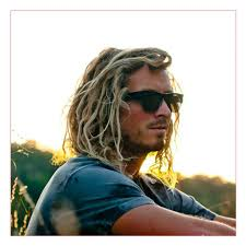 Surfer Hairstyles For Men Best Haircut And Long Surfer Hair All In Men Haicuts And