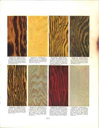 colors of wood furniture. Adorable Wood Stain Colors For Outdoor Furniture Doors Of