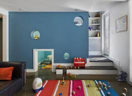 boys bedroom paint ideasBoys Bedroom Wall Colors  DescargasMundialescom