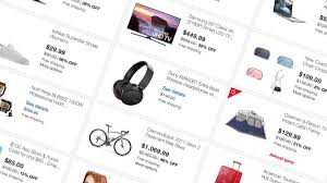 The Best Amazon Prime Day Deals of 2018