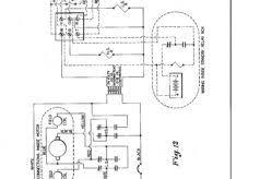oreck motor wiring diagram wiring diagram library oreck xl vacuum wiring diagram wiring diagramsoreck switch wiring diagram diagram schematics oreck xl commercial vacuum