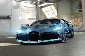 Virtua sports cars rallye academy worked by. Gamemodels Ru 3d Model Of 2019 Bugatti Divo From Csr2 Facebook