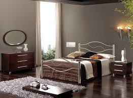 Small Bedroom Lighting Home Design 10 Top Furniture For Small Bedrooms Vie Decor With