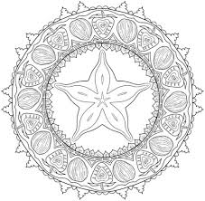 Small Picture Mandala Coloring Books 20 of the Best Coloring Books for Adults