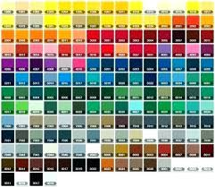 Kwall Paint Colors Superiorinc Co