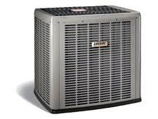 luxaire heat pump. Modren Luxaire Central Heat Pump HL6B Acclimate Series Luxaire And
