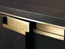 edge pull cabinet hardware. Modren Hardware Edge Pull Cabinet Hardware Wonderful Finger Medium Size Of Uses For Office  Space Rent Cheap Kitchen In Edge Pull Cabinet Hardware