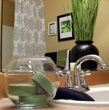 clear glass bathroom accessories. bathroom accessories idea for soap dish applying clear glass material image. login/sign up to download
