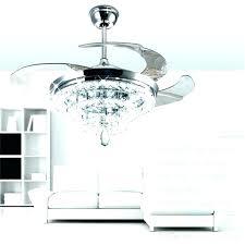 crystal chandelier ceiling fan. Fan With Crystal Light Ceiling Chandelier Fans Lights . S