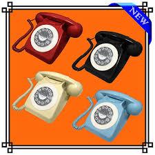 retro phone 4 0 dealsan