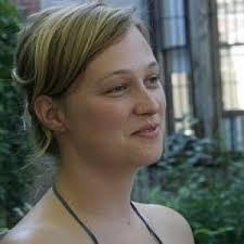 Julia Rhodes Davis | World Pulse