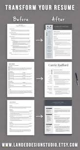 Infographic Resume Templates And Pletely Transform Your Resume For ...