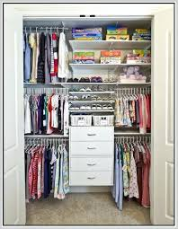 closet solutions home depot closet organizer kits home depot with home depot closet system home depot