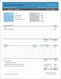 Payroll Invoice Interesting Fresh 48 Design Adp Invoice Albertatradejobs