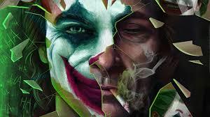 Top 25 Joker Desktop Wallpapers ...