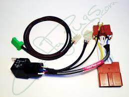 s2000 push start wiring diagram images mustang convertible 1997 ford explorer fuse box diagram likewise honda wiring diagram as