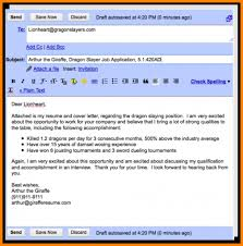 how to send resume via email best sending resume via email for example website designs ideas
