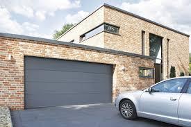 Full Size of Garage Doors:stunning Automatic Garage Door Photos  Inspirationsraftsman Opener Manualloser And Timer ...