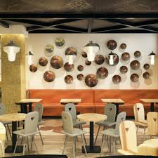 Bistro Design Pictures Elements Budapest Restaurant Design Bistro Ala Cart