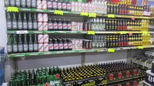 Red Stripe Light Lemon What Are The Different Kinds Of Red Stripe Archives Learn