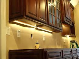 best undercabinet lighting. Battery Cabinet Lights Lighting Powered Kitchen Is Free Wallpaper This Best Undercabinet H