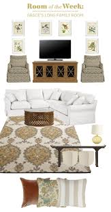 Paint Colors For Long Narrow Living Room 17 Best Ideas About Narrow Family Room On Pinterest Large