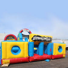 Corkscrew Waterslide - Jump and Slide Long Island <b>Party</b> Rentals ...