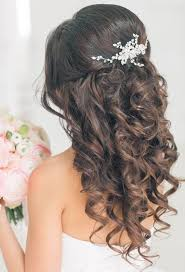 Quince Hairstyles 62 Stunning Curly Hairstyles Quinceanera24 Quinceanera Hairstyles For Girls
