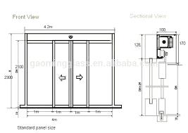 screen door sizes great height of sliding glass doors sliding screen door as sliding glass doors with perfect sliding custom sliding screen door sizes