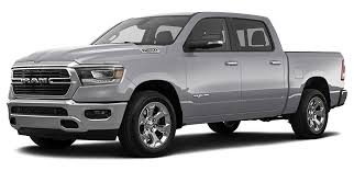 Amazon.com: 2019 Ram 1500 Reviews, Images, and Specs: Vehicles