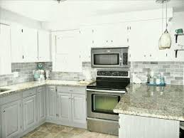 kitchen most popular granite colors for white cabinets countertop off backsplash gray countertops grey home decor