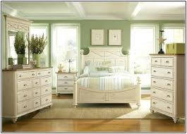 off white furniture bedroom off white bedroom furniture home improvement ideas for prepare 9 white painted