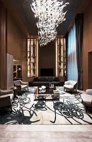 lighting in interior design. Interior Design Of The Year 16 Lighting In