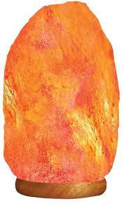 Where Can I Buy A Salt Lamp Custom Buy Himalayan Rock Salt Lamp KSA Souq