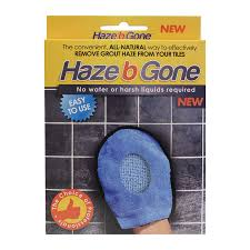 miracle sealants company haze b gone 1 fl oz indoor floor sealer