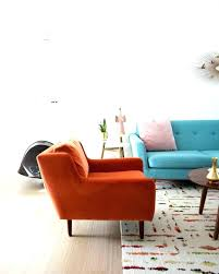 article modern furniture. Article Furniture Promo Code Coupon An Error Occurred Row Modern E